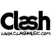 clash_logo_400[1]
